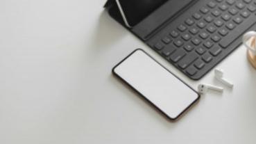 它比你命還重要!該幫iPhone 12換新衣了 超人氣手機殼報你知