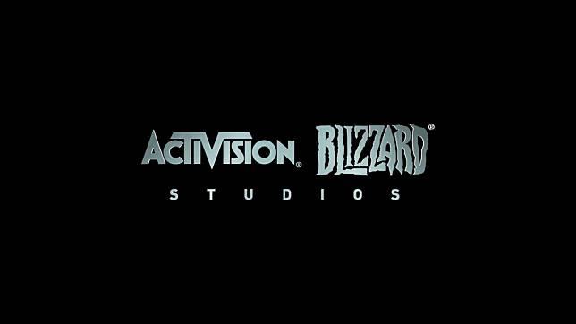 Blizzard Bakal Kembangkan Seri 01