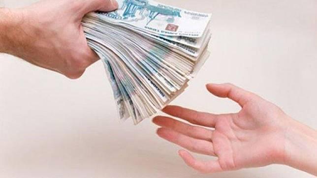 Fakta Pinjaman Online Ilegal Digerebek Nasabahnya Ratusan Ribu