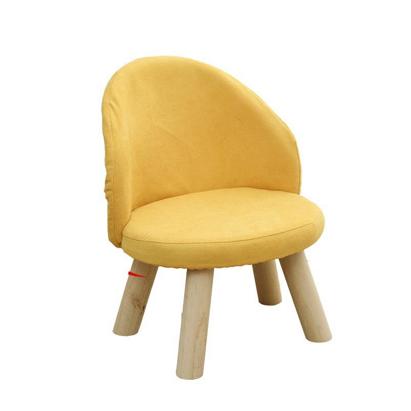 品牌:騰升輝達型號:矮凳78962336材質:木圖案:動物圖案風格:簡約現代飾面材質:布是否可定制:否附加功能:移動適用對象:兒童家具結構:支架結構是否組裝:整裝包裝體積:0.3是否可預售:是出租車是