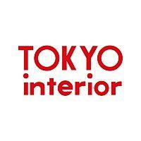東京インテリア家具長野店