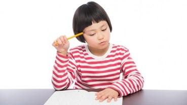 小學生的造句功課,你能寫這種句子嗎?