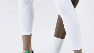 個人風格 / PUMA X Solange 聯名鞋款 挑動運動女孩時尚魅力