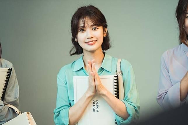 Empat fakta Jung So Min, aktris