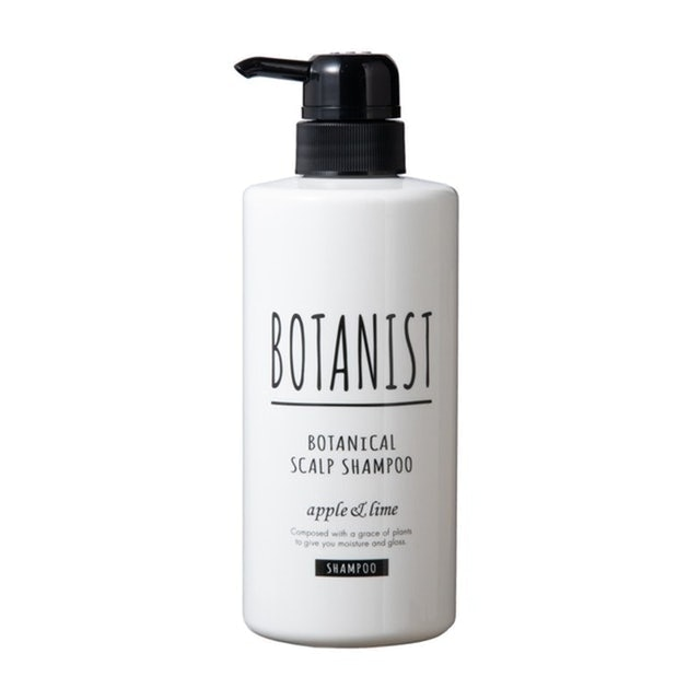 https://tw.botanistofficial.com/product/hair-care/05/