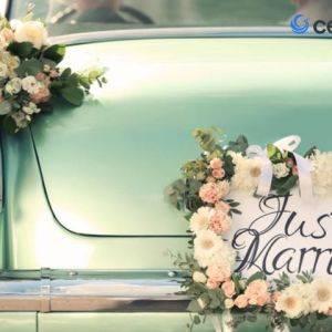 Mempersiapkan Finansial Pernikahan dalam Waktu Setahun?