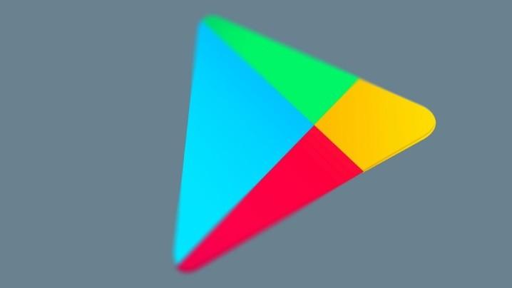 google-play-logo-angled.jpg