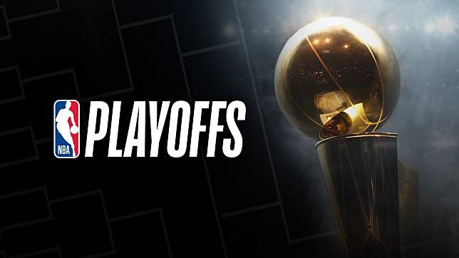 圖片取自 NBA 官網