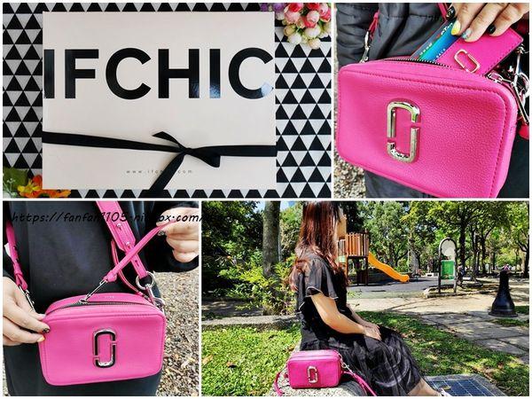國際精品購物網站【FCHIC】Marc Jacobs相機包 #歐美品牌 #免運費 #零關稅 (12).jpg