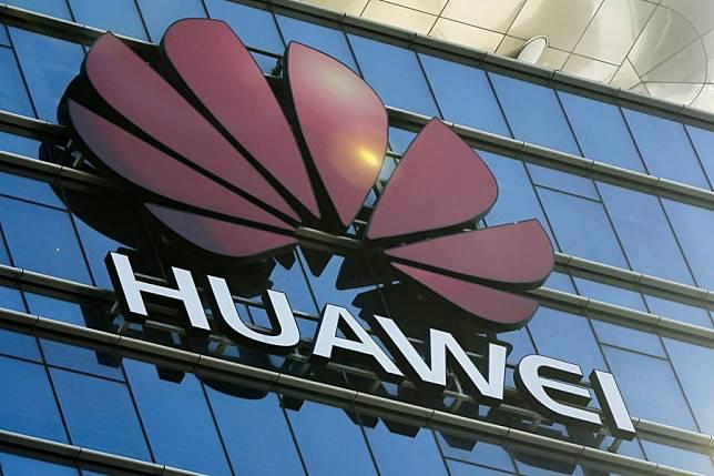 Google ประกาศยกเลิกการทำธุรกิจกับ Huawei ตามคำสั่งบัญชีดำของสหรัฐอเมริกา