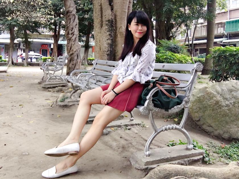 IMG_5505_结果.png