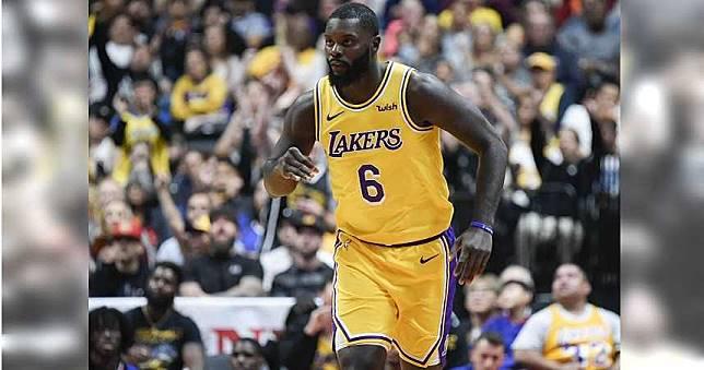 新冠疫情導致CBA停賽 吹耳哥想回NBA試訊無奈遼寧不放人