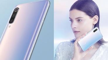 先別提iPhone11了!小米5g發表會9/24舉行,9 Pro、MIX、MIUI 11與新款小米電視大勢登場