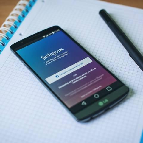 214 Juta Data Pribadi Pengguna Facebook, Instagram, dan LinkedIn Bocor (2)