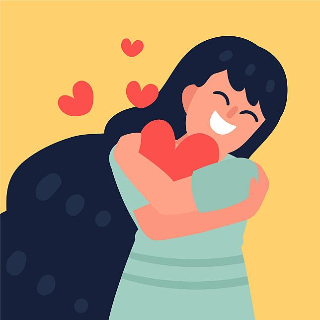 Love vector created by freepik