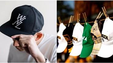 帽子保養篇:簡單5大護理tips