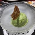パスタ・ランチ - 実際訪問したユーザーが直接撮影して投稿した西新宿洋食墨繪の写真のメニュー情報