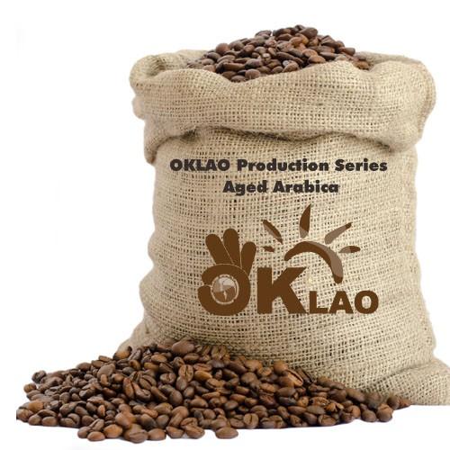 讓OKLAO的陳年阿拉比卡 深獲日本人的擁戴。咖啡36味香氣:馬鈴薯味、焦糖味、花生味(營養標示)每一份量:10克本包裝含:22.7份 熱量:6Kcal蛋白質:0.3g脂肪:0g飽和脂肪:0g反式脂肪
