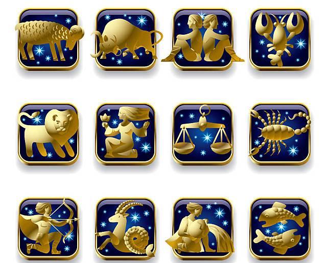 Setiap Zodiak Ternyata Memiliki Kekurangan, Apa Saja?
