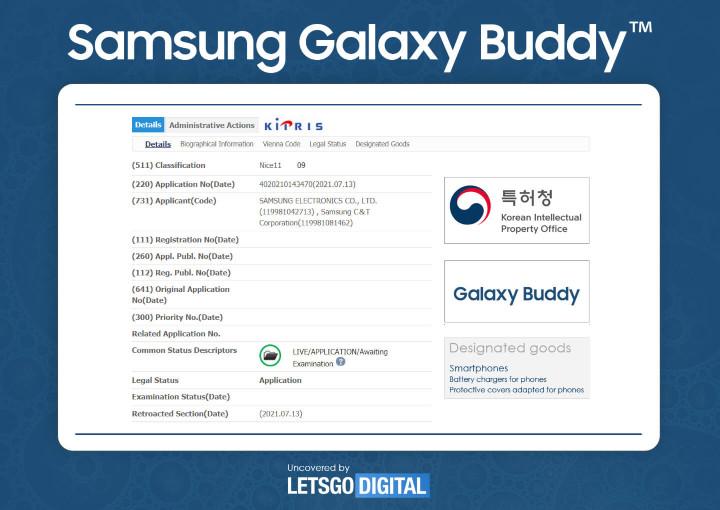 samsung-galaxy-buddy (1).jpg