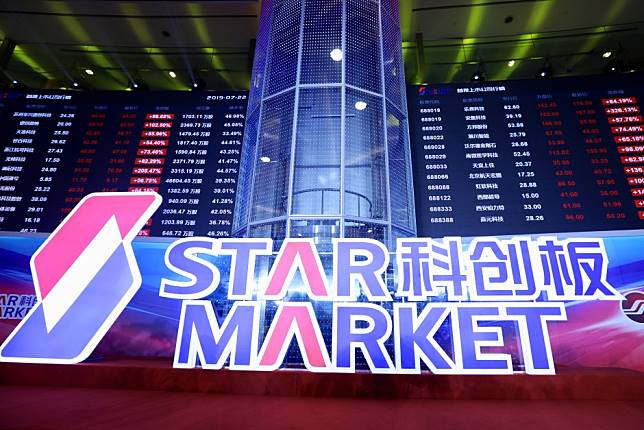 Star Market's stellar IPO momentum to extend into 2020, with fundraising set to reach US$23 billion, says Deloitte China