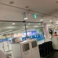 実際訪問したユーザーが直接撮影して投稿した西新宿カフェQs cafeの写真