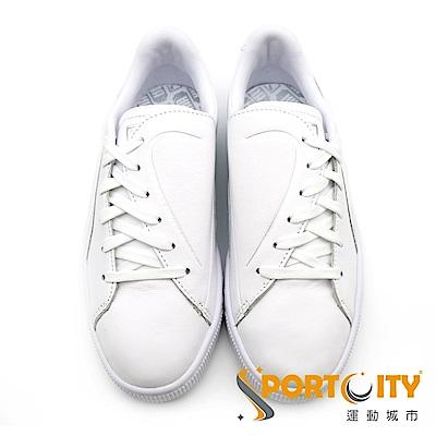 36959501謝欣穎代言BASKET CRUSH 鞋款勇敢展現「心」女力態度皮質鞋面貼合腳型舒適好穿