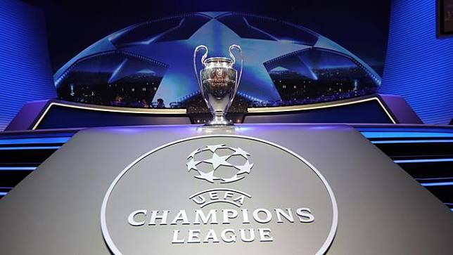 5 Tim yang Diuntungkan dengan Format Dadakan Liga Champions