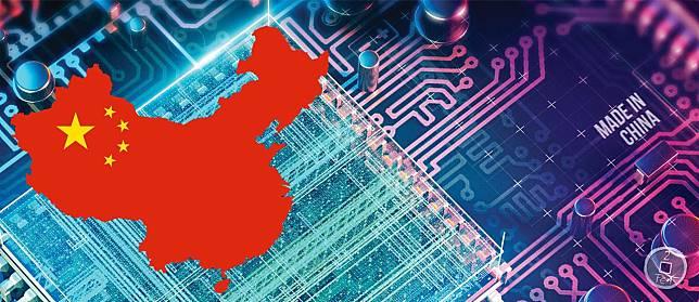 10 Inovasi Teknologi China Terbaru Diluar Nalar Manusia!