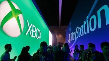 Sony高層回應對微軟收購「上古卷軸」開發商的看法,以及獨佔遊戲對PS的重要性