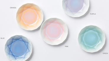 日本可愛豆皿品牌 5 選 為家裡餐桌帶來和風新氣象