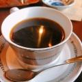 マラウィ芸者 - 実際訪問したユーザーが直接撮影して投稿した西新宿喫茶店但馬屋珈琲店 本店の写真のメニュー情報