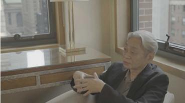 星野源首度獻聲旁白 《搖滾師匠:細野晴臣》50年樂壇旅程