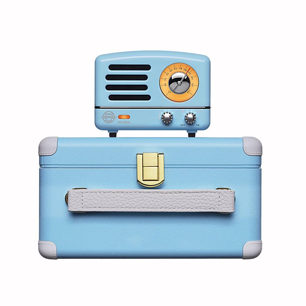 7V/1000mahFM頻率範圍 | 87-108M藍牙BT4.0AUX IN | 3.5mm耳機口轉micro usb信噪比:3UV | 聲音失真率<0.5%產品外觀尺寸: 87.5mm*57mm*