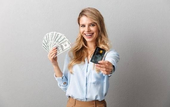 離職後還能申請信貸嗎?你一定要先知道這 3 點!