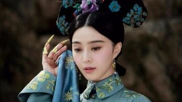 十大瓊瑤電視劇女主角網路聲量排名!