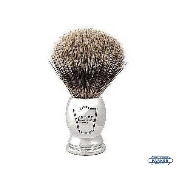 GOODFORIT / 美國Parker CHPB Shaving Brush修容鬍刷