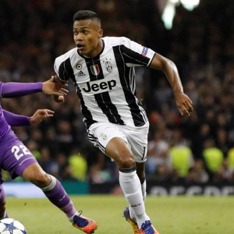 3 Biang Kerok Kekalahan Juventus dari Fiorentina di Liga Italia (2)