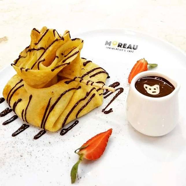 moreau.chocolate