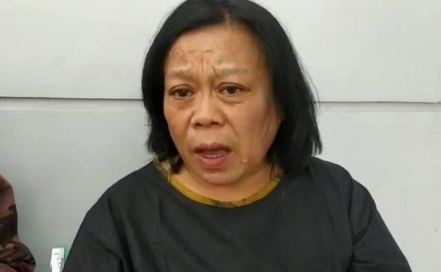 Korban Kecelakaan di Tol Jagorawi Hendak Pergi Ibadah ke Serpong