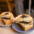 実際訪問したユーザーが直接撮影して投稿した世田谷カフェcity.coffee.setagayaの写真