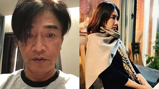 圖/翻攝自吳宗憲、謝忻臉書
