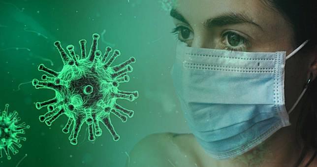 澳研究證實「治頭蝨藥物」 能在48小時殺死新冠病毒