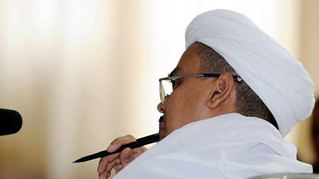 Dubes RI untuk Saudi Pastikan WNI Berhak Mendapat Pendampingan