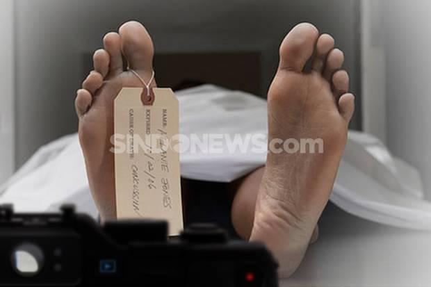 Mahasiswa Yogyakarta Dibunuh dan Dibuang di Jurang Cemoro Sewu