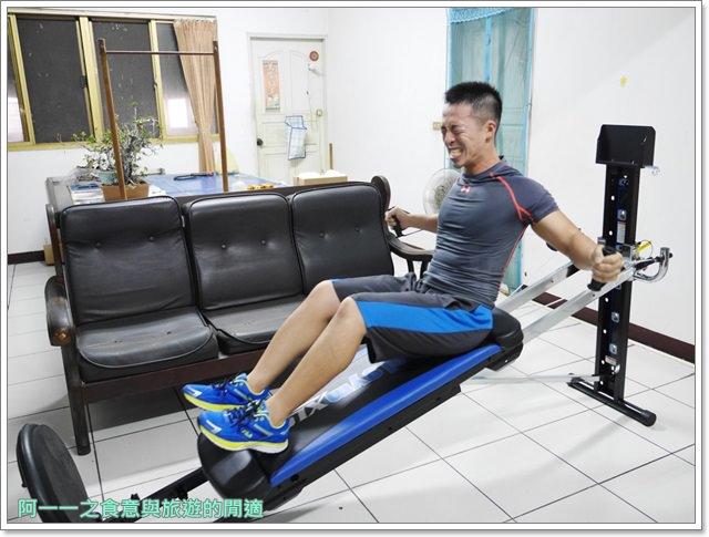 全能健身房Total Gym XLS減肥小鮮肉猛男羅禮士愛享客image056