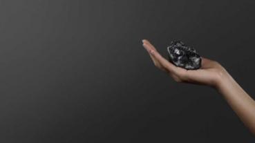 珍稀珠寶新發現!擁有史上第二巨大鑽石原石不是夢