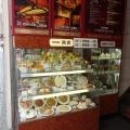 実際訪問したユーザーが直接撮影して投稿した新宿喫茶店珈琲 西武の写真