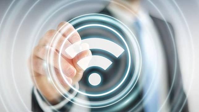 Benarkah WiFi Sebabkan Sakit Kepala?