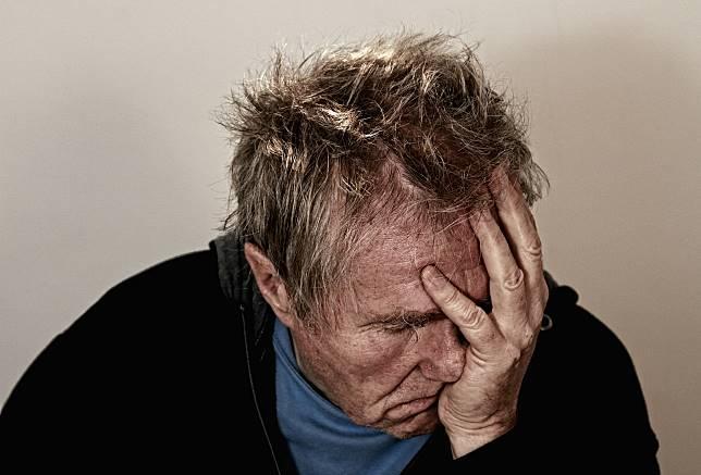▲高血壓可能導致許多併發症,這些併發症的死亡數字加起來更勝癌症。(示意圖/取自 Pixabay )